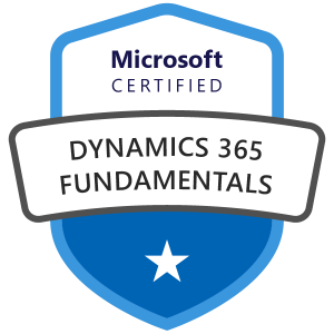 dynamics365-fundamentals-600x600