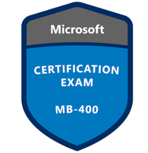 linkedin_thumb_EXAM-Associate-MB-400