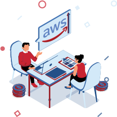our offerings_AWS Consulting Service