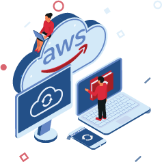 our offerings_AWS Migration Service