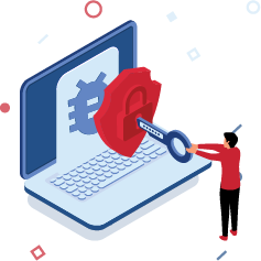 our offerings_PWA bug Fixing & Security