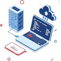 our offerings_Vtiger Cloud Hosting and Support