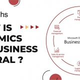 Explain What Is Dynamics 365 Business Central?