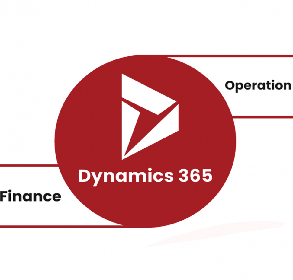 finance and operation